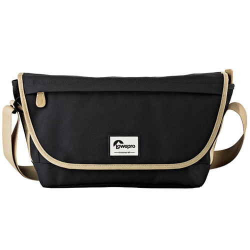 Lowepro Urban+ Messenger Bag