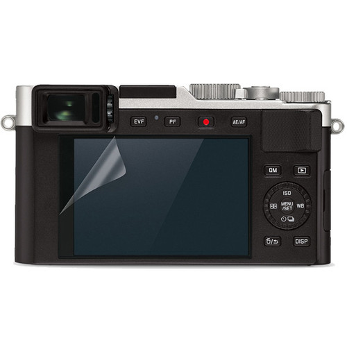 Screen Protection Film for Leica D-Lux 7