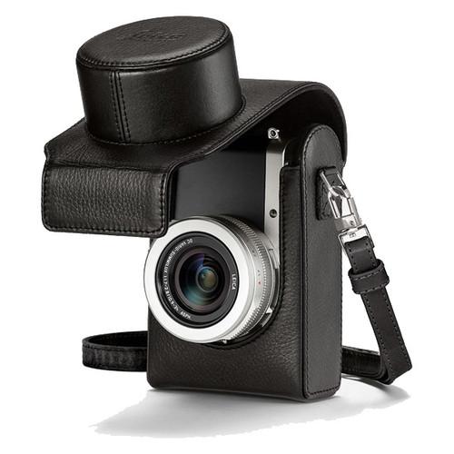 Leica Case D-Lux 7 (Black)