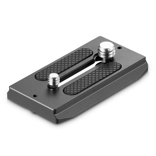 SmallRig Quick Release Plate ( Arca-type Compatible) 2146