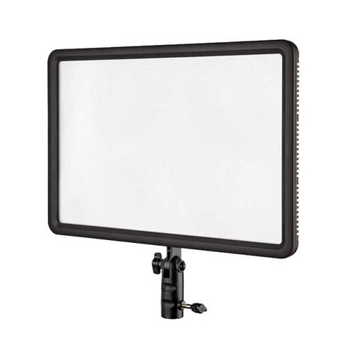 Godox LED Light 260C