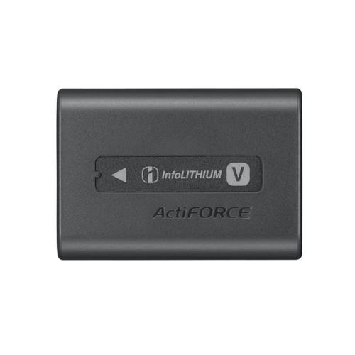 Sony NPFV70A Battery