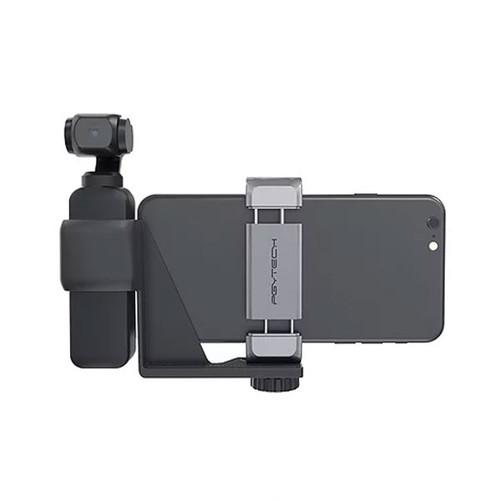 PGYTECH OSMO Pocket Phone Holder Set