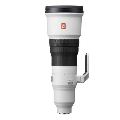 Sony FE 600mm F4.0 GM OSS
