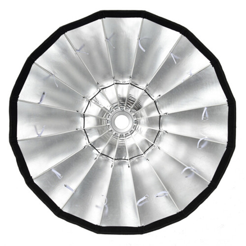 Godox Parabolic Softbox P90L (Bowens Mount)