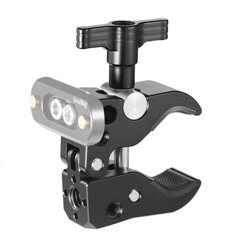 SmallRig Super Clamp (2220)