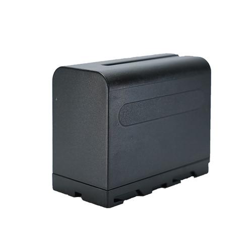 Feelworld F970 Battery