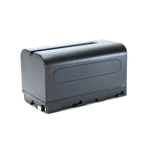 Feelworld F750 Battery