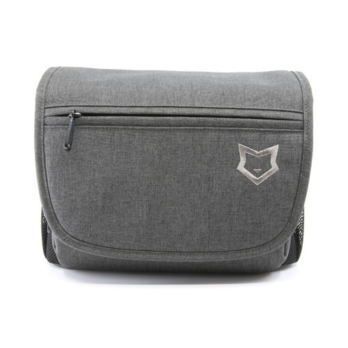 Wolf Camera Shoulder Bag