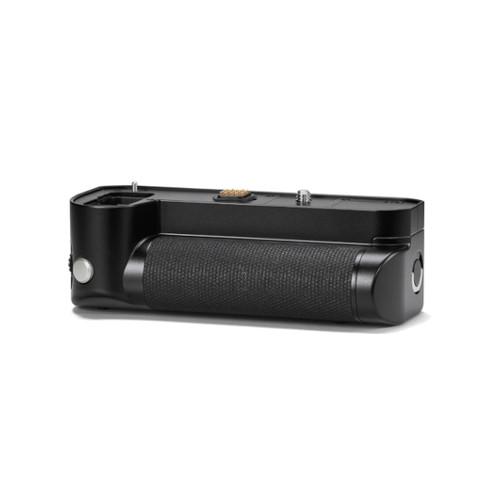 Leica Multi Function Handgrip HG-SCL6