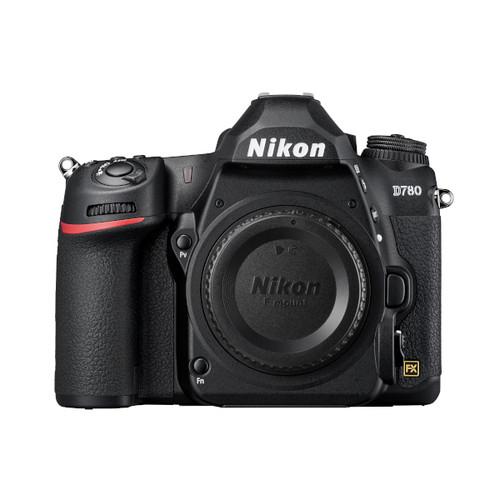 Nikon D780 (Body) (Pre-Order Deposit)