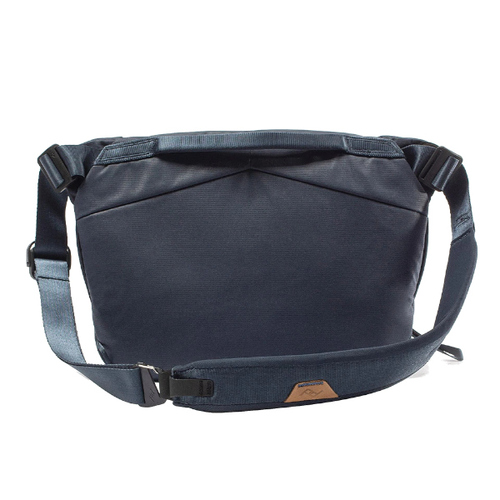 Peak Design Everyday Sling 6L v2 (Midnight)
