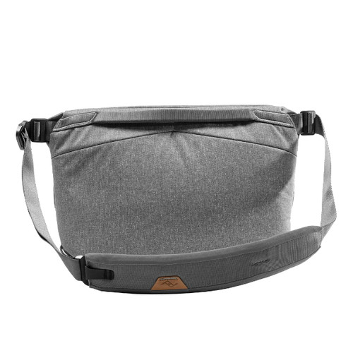 Peak Design Everyday Sling 10L v2 (Ash)