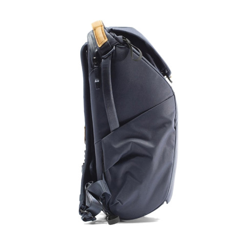 Peak Design Everyday Backpack 20L v2 (Midnight)
