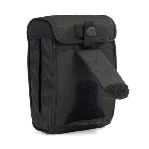 Lowepro S&F Filter Pouch 100 (Black)