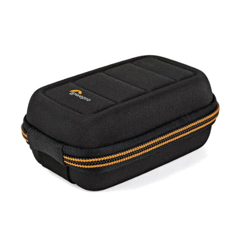 Lowepro Hardside Series CS20