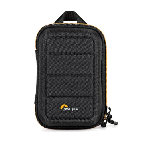 Lowepro Hardside Series CS40