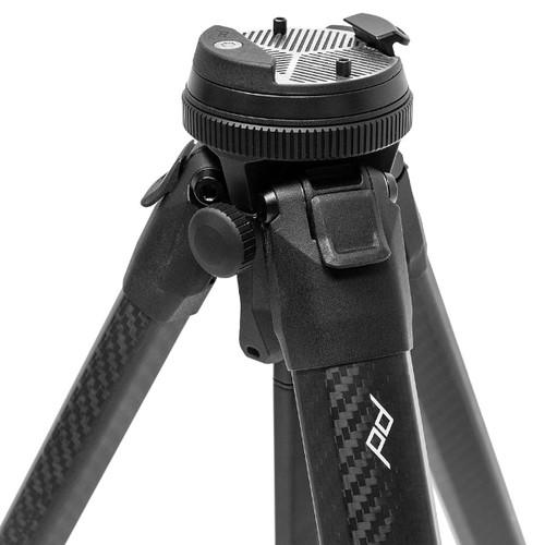 Peak Design Travel Tripod (Aluminum)