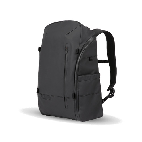 Wandrd Duo Day Pack (Black)