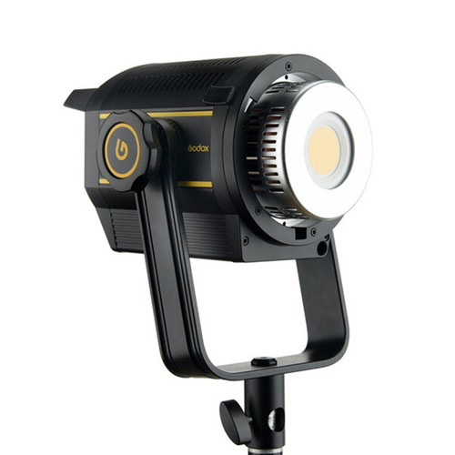 Godox VL Series LED Light 150W