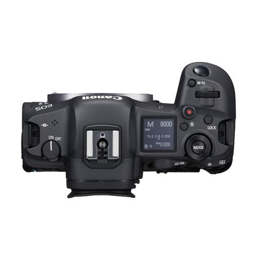 Canon EOS R5 (Body)