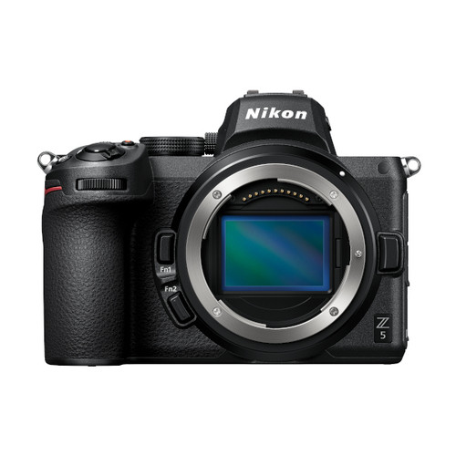Nikon Z5 (Body)