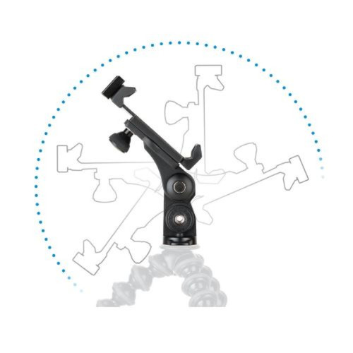Joby Griptight Pro 2 Phone Mount