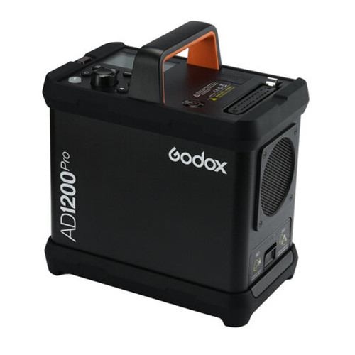 Godox AD1200 Pro Outdoor Flash