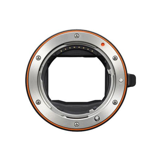 Sony Alpha LA-EA5 Lens Adaptor