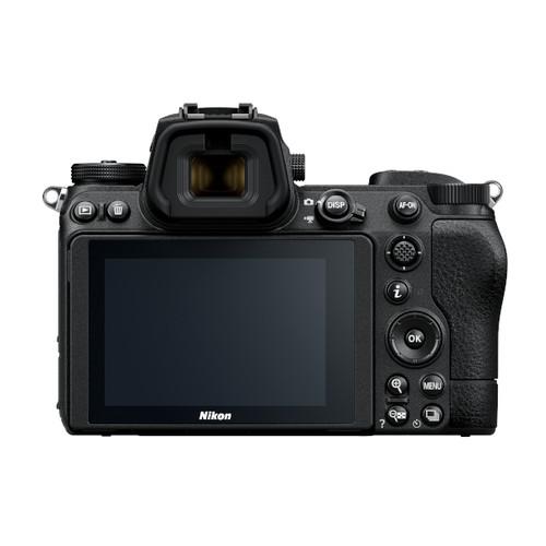 Nikon Z 6II Body