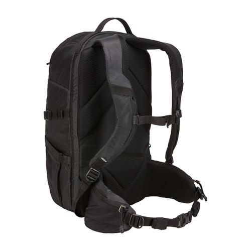 Thule Aspect DSLR Backpack - Black