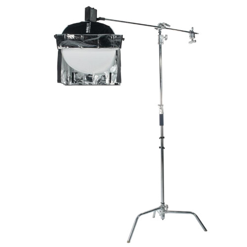 Nanlite Lantern Softbox 60 with Bowens mount