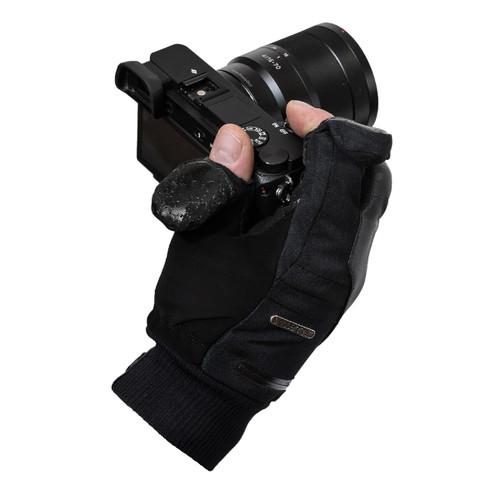 Vallerret Markhof Pro 2.0 Glove