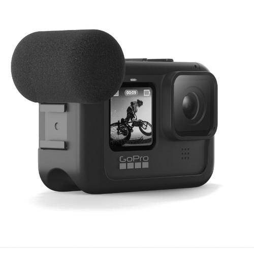 GoPro Media Mod (Hero 9)
