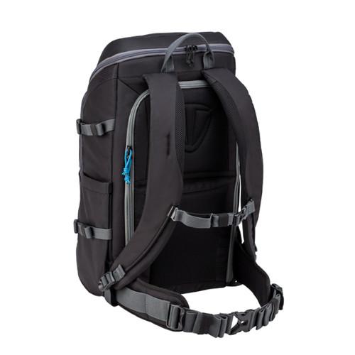 Tenba Solstice Backpack 24L Black