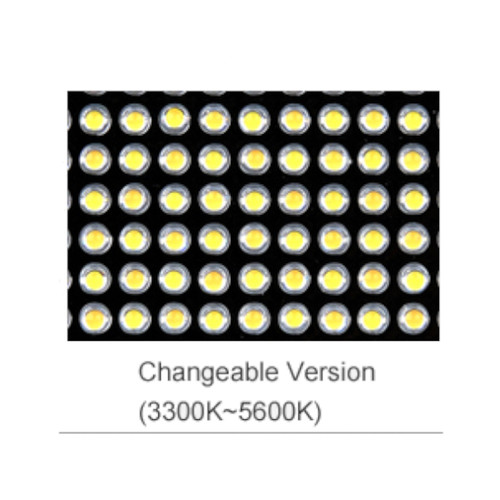 Godox LED1000C Light Panel