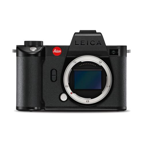 Leica SL2-S Body