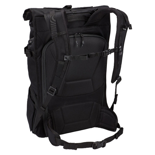 Thule Covert Camera Backpack 32L - Black