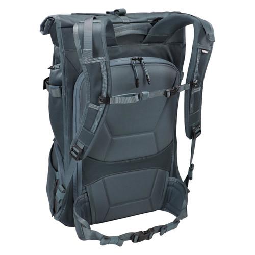 Thule Covert Camera Backpack 32L - Dark Slate