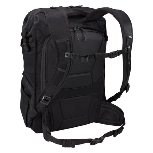 Thule Covert Camera Backpack 24L - Black