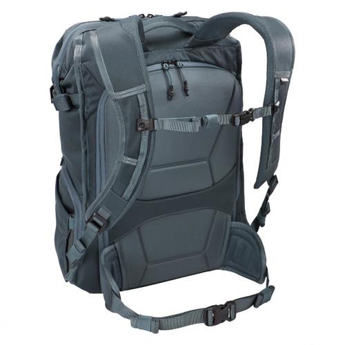 Thule Covert Camera Backpack 24L - Dark Slate