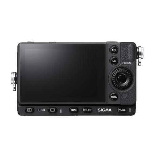 Sigma fp L Camera