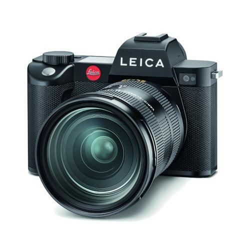 Leica SL2 w/ 24-70mm F2.8 ASPH