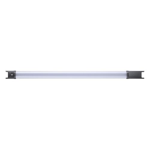 Godox TL60 Tube Light (Two-light Kit)