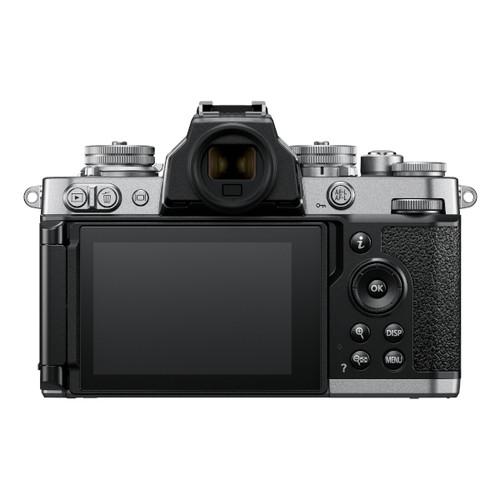 Reservation Deposit for Nikon Z fc 16-50mm F3.5-6.3 Kit