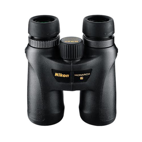 Nikon Monarch 7 10x42 Binoculars