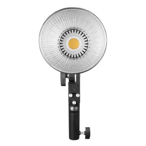 Godox ML60 LED Video Light