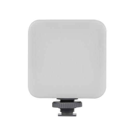 simorr P96 Video LED Light