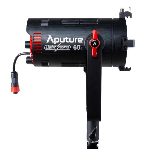 Aputure LS 60D Daylight LED
