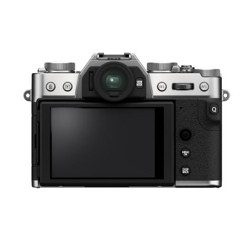 Reservation Deposit for Fujifilm X-T30 II Body Silver